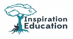 Inspiration Education Tutoring