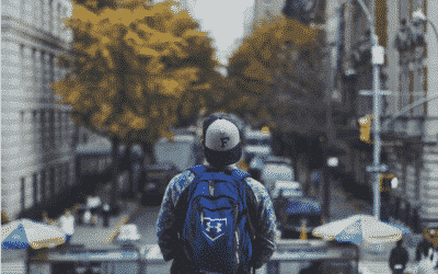 How to tell if your teenager is struggling at school